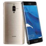 Phone Comparisons: Huawei Mate 9 vs Huawei Mate 9 Pro