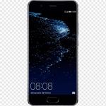 Camera Test: Huawei P10 vs Huawei P9 vs Huawei Mate 9