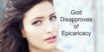 epicaricacy